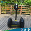 Self Balance 2 Wheel Electric Scooter 2000watts Off Road Segway Scooters For Adults