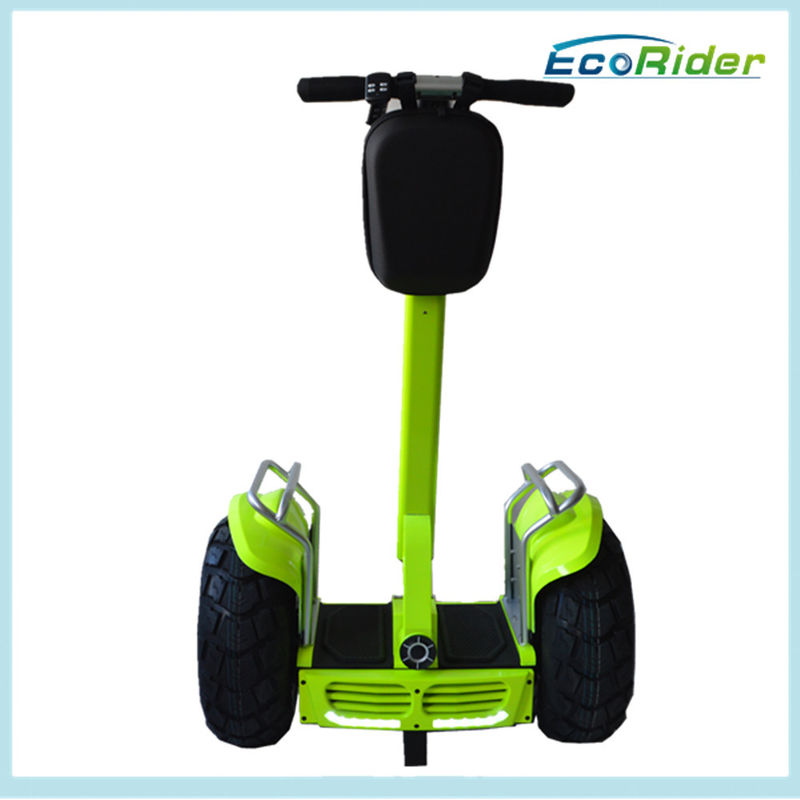 Adult Scooter Electric Balance Car Robot Segwaying ESOII Model Outdoor